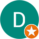 DivaCounselor