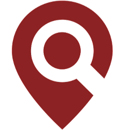Bondtofte & Co logo