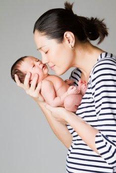 cord blood banking, women health, parenting 101, motherhood