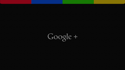 Google+ wallpapers