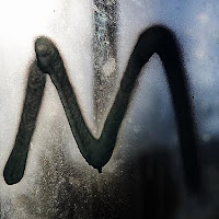 Mokhtar Yassen's avatar