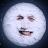 Dave Audin avatar image