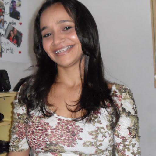 Leila Pereira Photo 10