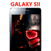 Download Pack Jogos para Galaxy SII Torrent Gratis