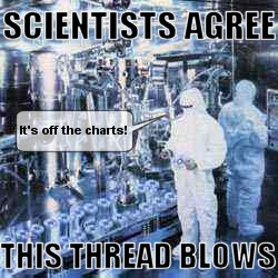 Thread-Crap-Scientists_agree.jpeg