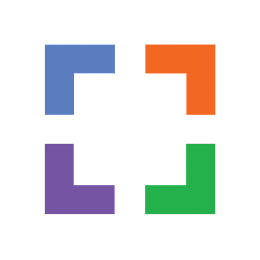 JurisPage logo