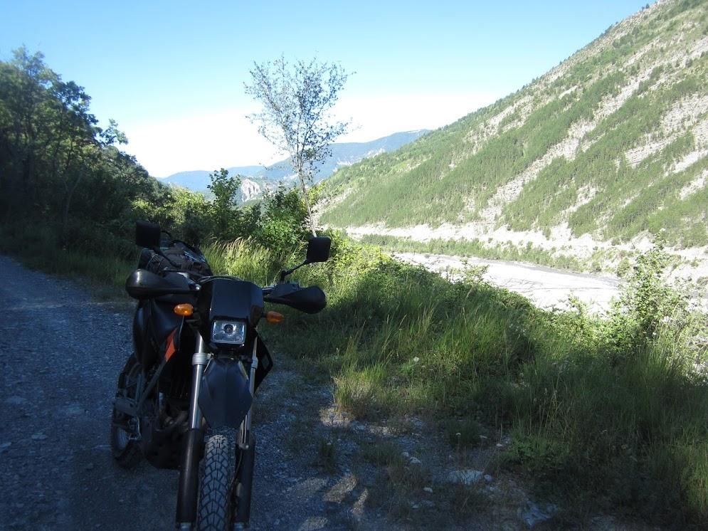 800 kms aller-retour IMG_0285