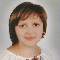 Іванна Бойко
