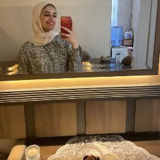 Nervana Hossam