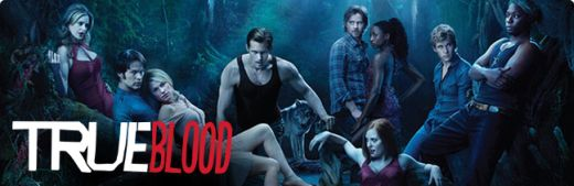 120611040341880402 True Blood 6ª Temporada Dublado RMVB + AVI