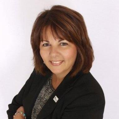Angela Bresnahan