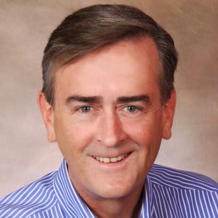 David Geiger