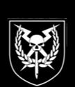 Clan Esus