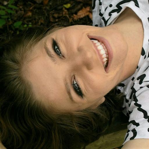 Katie Boyd