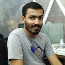 Chetan Ashtivkar