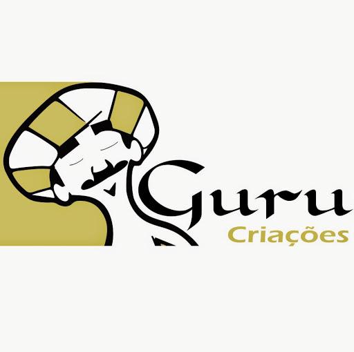 Guru Criacoes