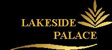 LikeSide Palace