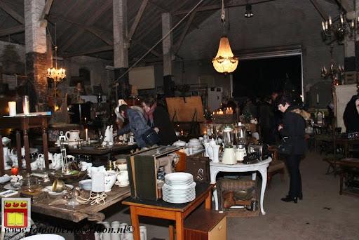 OVO kerstviering bij Jos Tweedehands met stijl en Bieb overloon  12-12-2012 (22).JPG