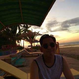 Tagalog Funny Love Quotes And Pinoy Funny Love Sayings Boy Banat
