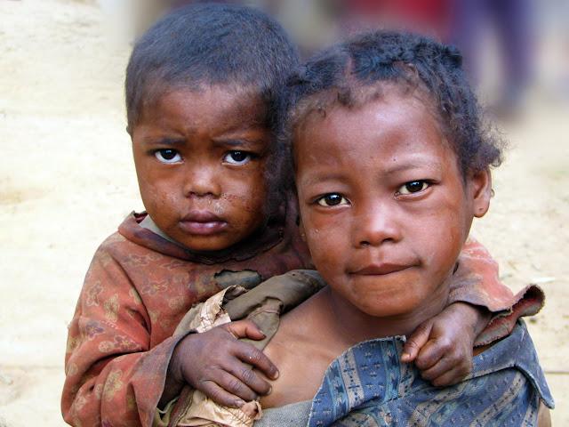 صور من مدغشقر Madagascar 14908122255