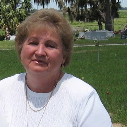 Lorene Davis