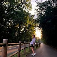 Lola Lachance's avatar