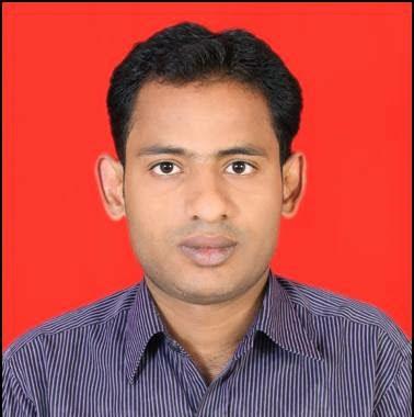 Sharwan kumar Skumar