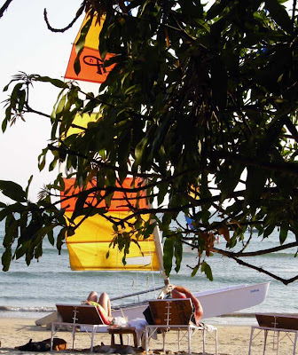 cozy-nook-palolem-beach-goa