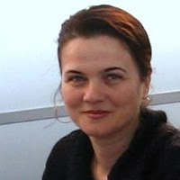 Dana Ziegler