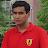 Mojtaba Komeili avatar image