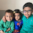 Shahul Hameed avatar image