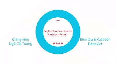Khóa học Phát âm tiếng Anh cơ bản
