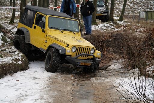 4x4 rijden overloon 12-02-2012 (46).JPG