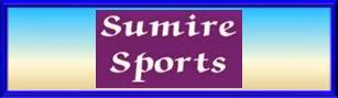 吉田さんプロデュースブランド『SamuraiSpirits』はじめ、プロ草野球選手を応援してくれるベースボールショップ☆ 茨木市・すみれスポーツさん♪
