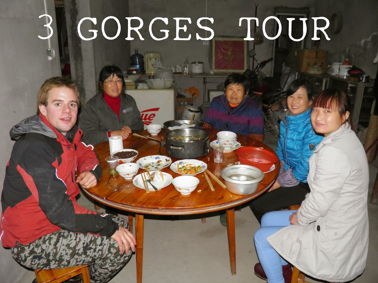 https://sites.google.com/site/tombrucecycling/the-three-gorges-tour