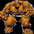 Nic Banister avatar image
