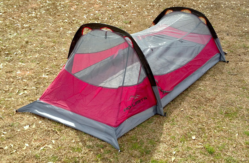 Medium image of i u0027m planning to use it like this under a tarp if the weather is bad  it will supplement my tarp and hammock setup on a bike trip i hope to take in