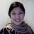 Shel La avatar image