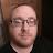 Andrew Hunt avatar image