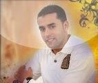 Bilal Sghir Ft Warda Live La Vielle 2014