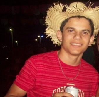Hugo Melo Photo 22