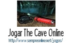 Jogo The Cave Online
