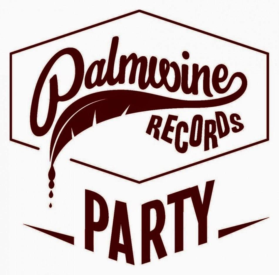 ✪✪ Next Palmwine Gigs ✪✪ 10/8/2015 @ Obamo ✪✪ 15/8/2015 @ La Marquise ✪✪