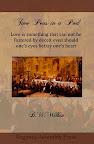 Two Peas in a Pod
