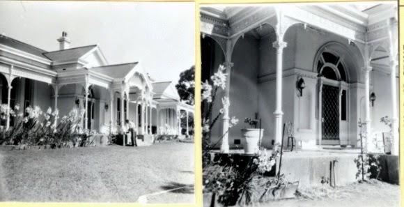 Kongbool Station, Coleraine Road, BALMORAL, SOUTHERN GRAMPIANS SHIRE