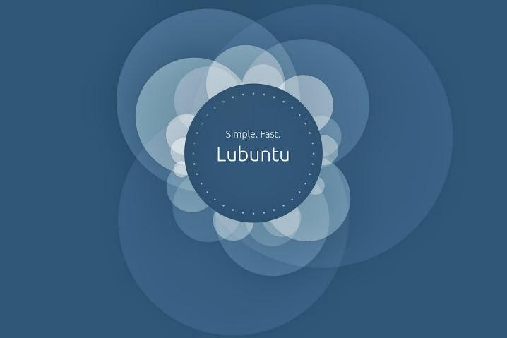 Deseo cumplido: Lubuntu 14.04 LTS