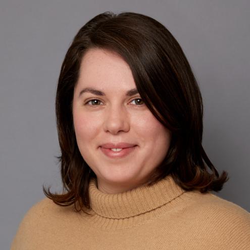 Karen Trudeau