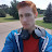 Phearless Gaming avatar image