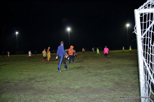 Carnaval voetbal toernooi  sss18 overloon 16-02-2012 (11).JPG