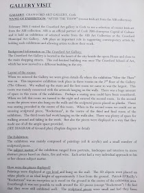 Cheap rhetorical analysis essay proofreading site for school